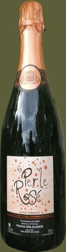 vins cabernet franc
